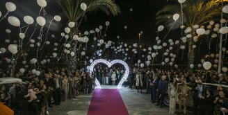 1 organizacion bodas elche forever love wedding bodas1950027228 - Forever love: un wedding center exclusivo para bodas y eventos
