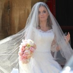 boda de Geri Halliwell10