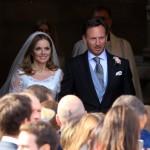 boda de Geri Halliwell3