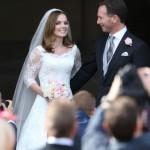 boda de Geri Halliwell6