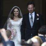 boda de Geri Halliwell7