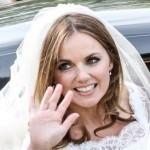 boda de Geri Halliwell9