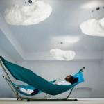DECORACION ONLINE HOGAR: Consejos para casas modernas