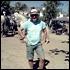 JOHNNY ZURI061-WP_20150927_013DJs