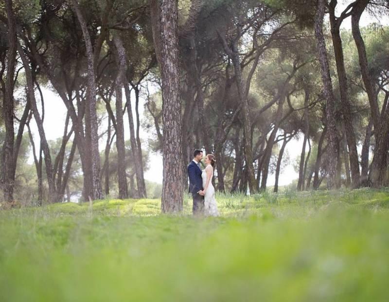 FOTOGRAFOS DE BODA EN SEVILLA3