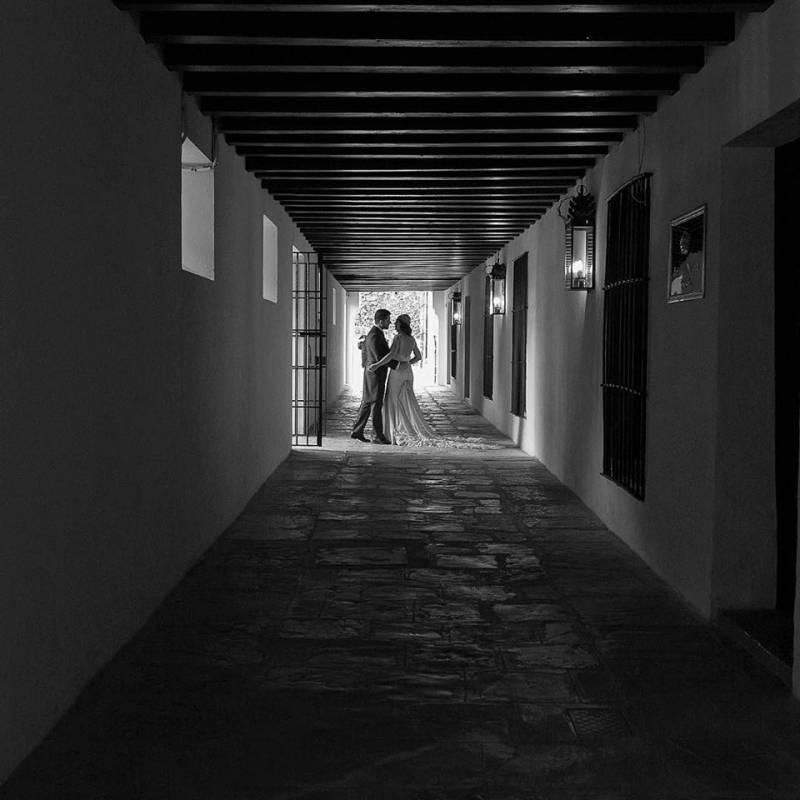 FOTOGRAFOS DE BODA EN SEVILLA4