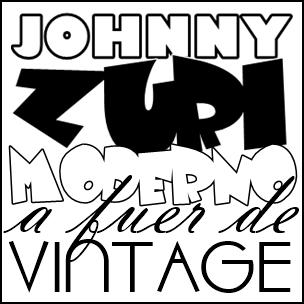 FLORES ONLINE ES UN DIARIO DIGITAL DE JOHNNY ZURI