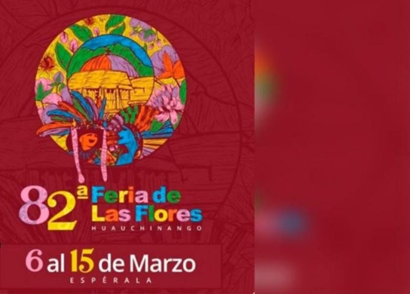 Screenshot 41 1 - FERIAS DE FLORES - HUAUCHINANGO