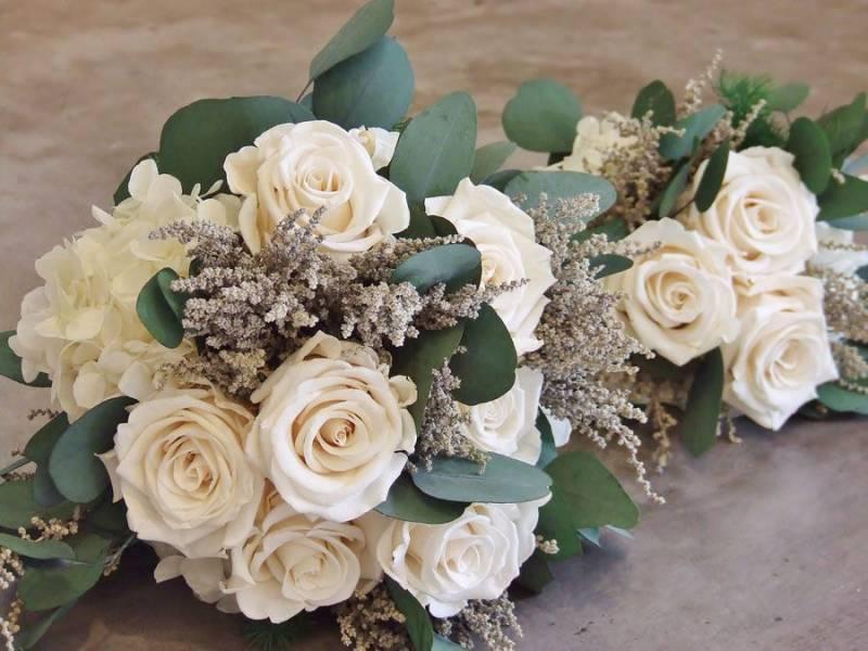 flores a domicilio online