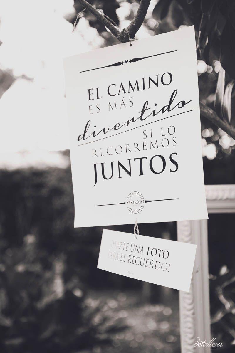 fotomaton en bodas6