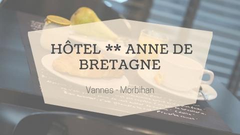 hotel anne de bretagne 480x270 - Hôtel Anne de Bretagne