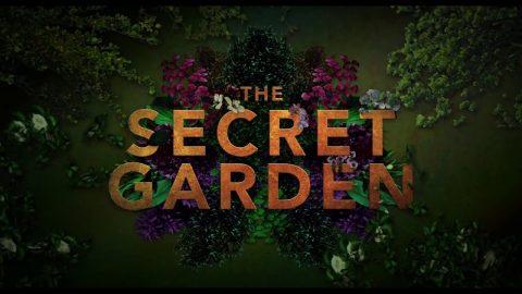 los fascinantes jardines de miss