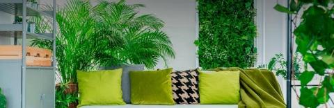 portada follajee 480x156 - Crea un ambiente perfecto para la recepción de tu boda con follaje sintético