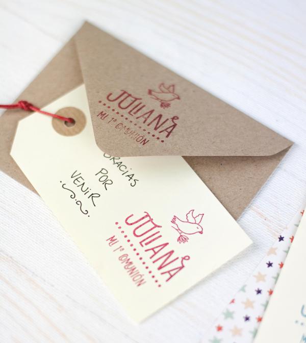 tarjetas de bodas3