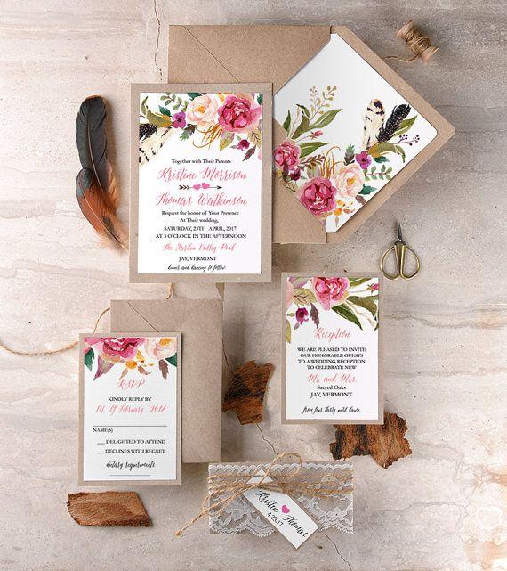 tarjetas de bodas4
