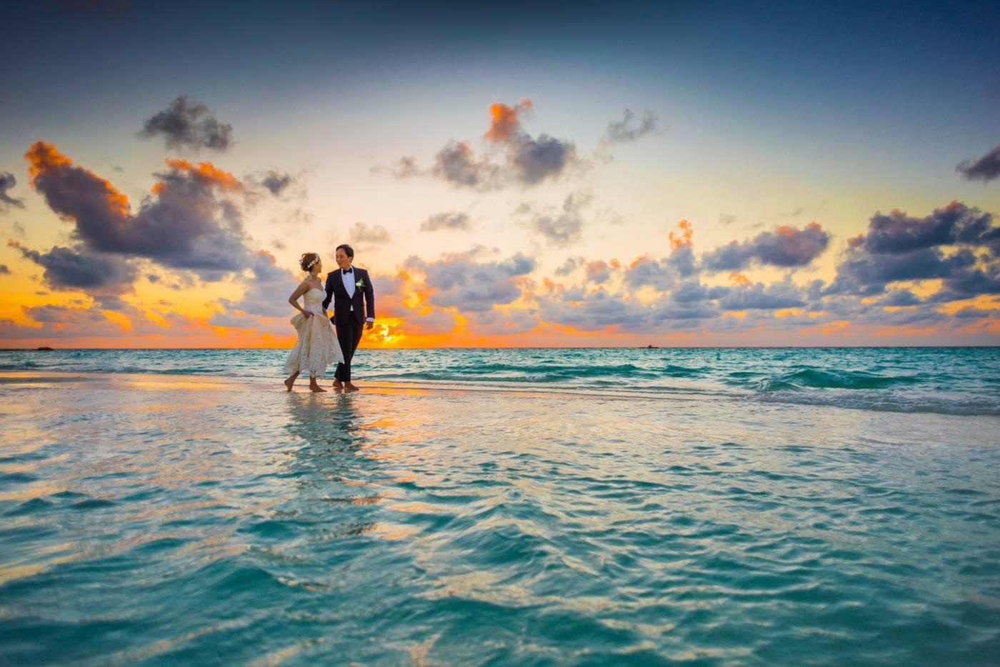 bodas originales - bodas ideas originales y divertidas - una boda diferente - cosas divertidas para hacer en una boda - ideas para organizar una boda...
